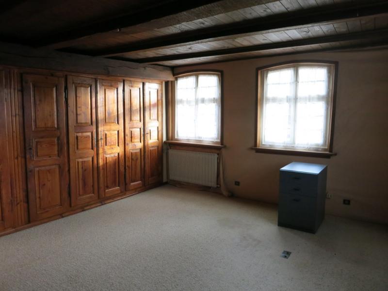 Sale house / villa Wilshausen 241500€ - Picture 6