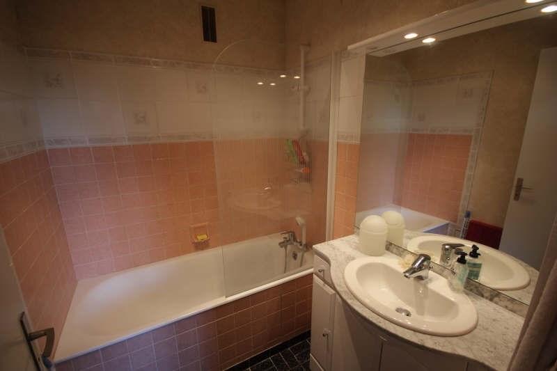Sale apartment Villers sur mer 139000€ - Picture 8