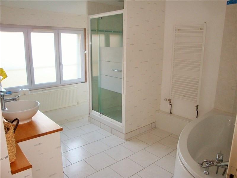 Sale house / villa Vitry en artois 146300€ - Picture 4