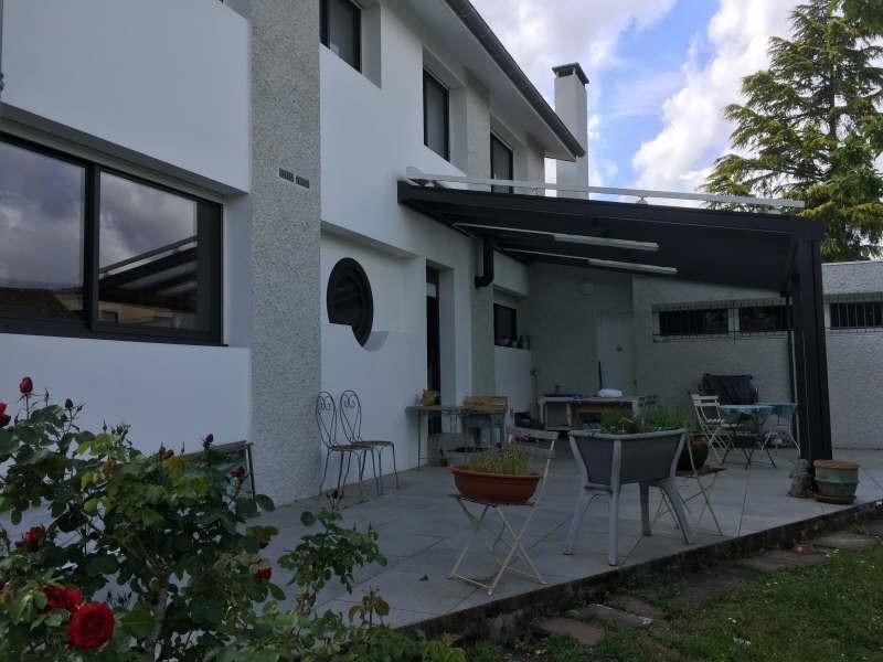 Deluxe sale house / villa Gradignan 1215000€ - Picture 6