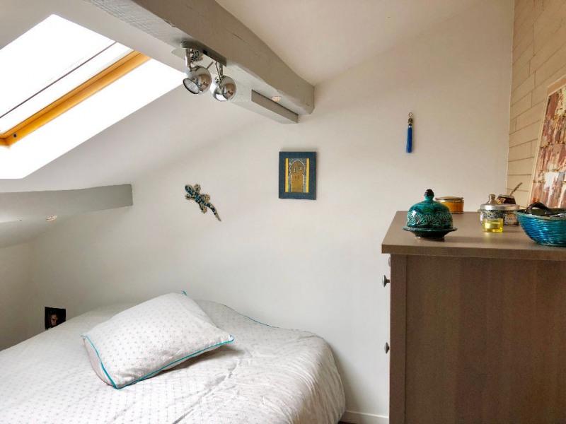 Vente appartement Capbreton 119000€ - Photo 4