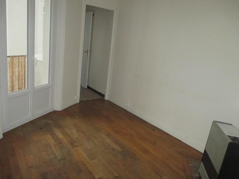 Vente appartement Paris 14ème 298000€ - Photo 4