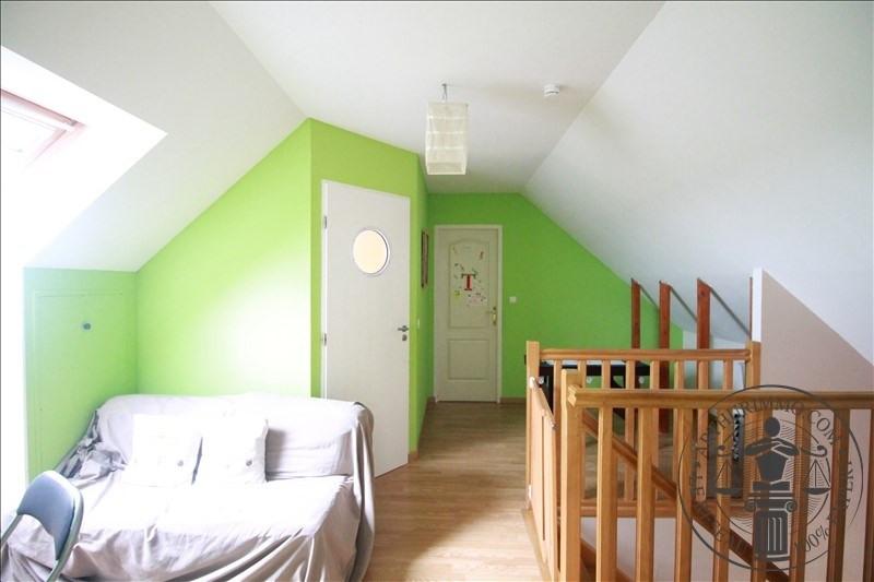 Vente maison / villa Auneau 279000€ - Photo 7