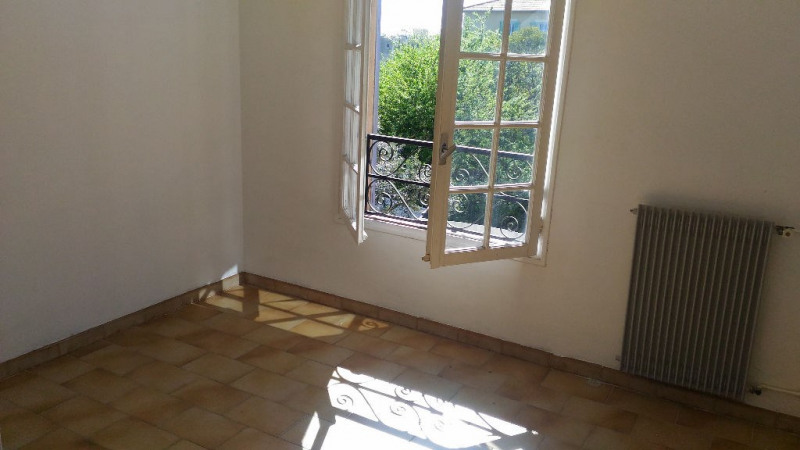 Rental apartment Cagnes sur mer 900€ CC - Picture 4