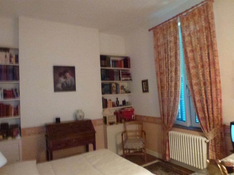 Sale house / villa Grandvilliers 262000€ - Picture 7