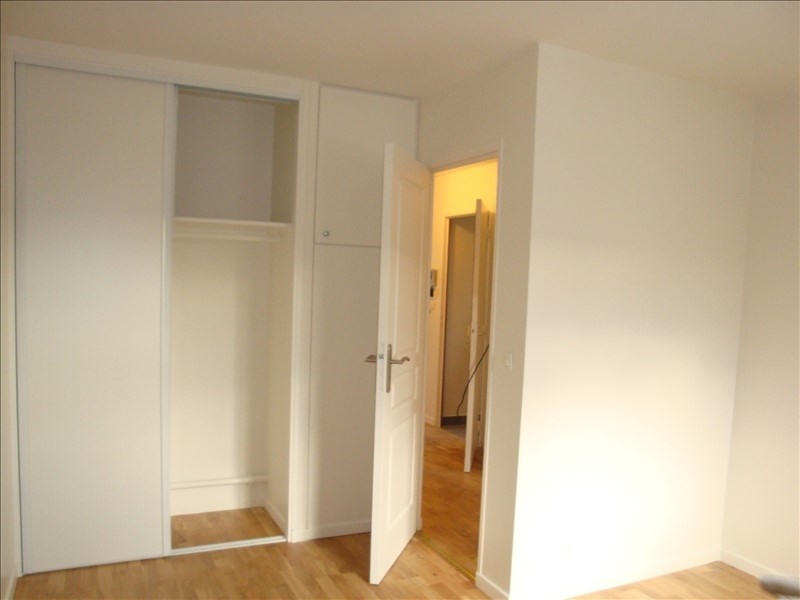 Rental apartment Vernon 783€ CC - Picture 3