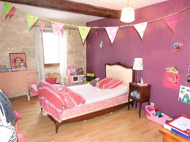 Revenda casa Lombers 335000€ - Fotografia 6