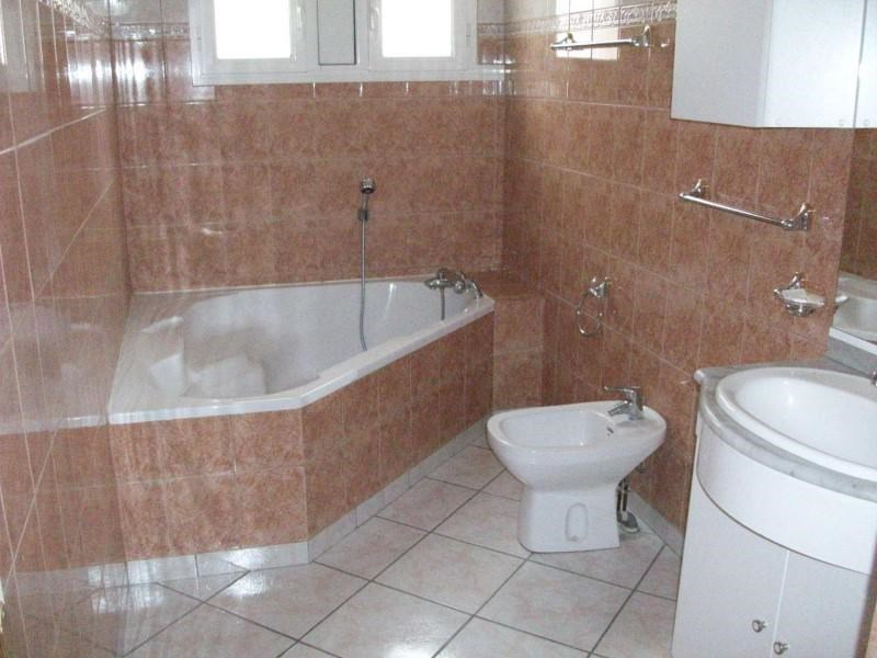 Vente maison / villa Roanne 241500€ - Photo 7
