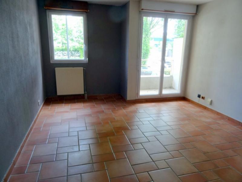 Vente appartement Élancourt 181650€ - Photo 6