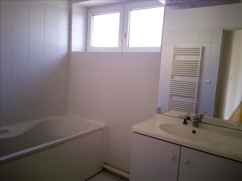 Location appartement Decize 488€ CC - Photo 4