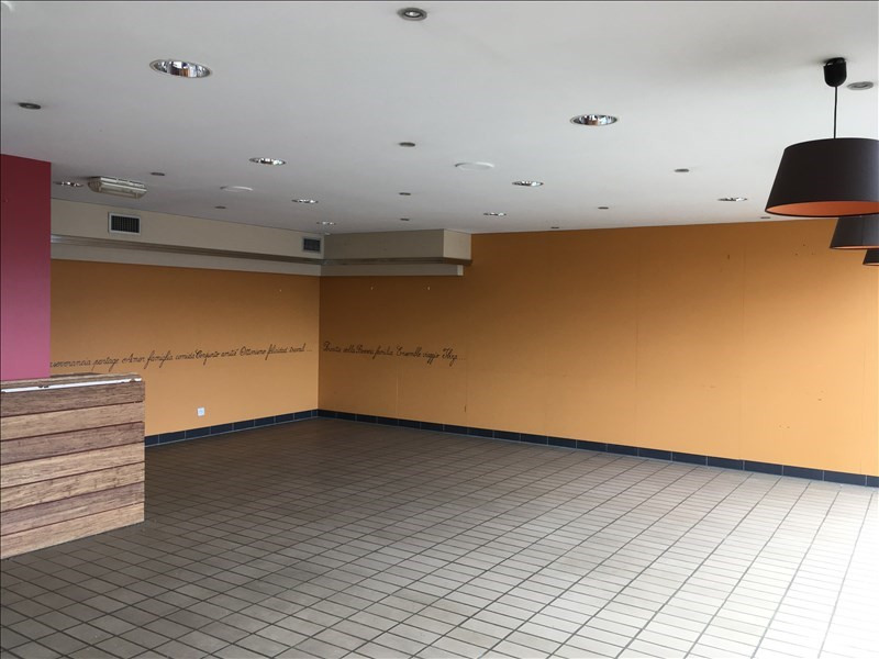 Vente local commercial Dax 160 500€ - Photo 2
