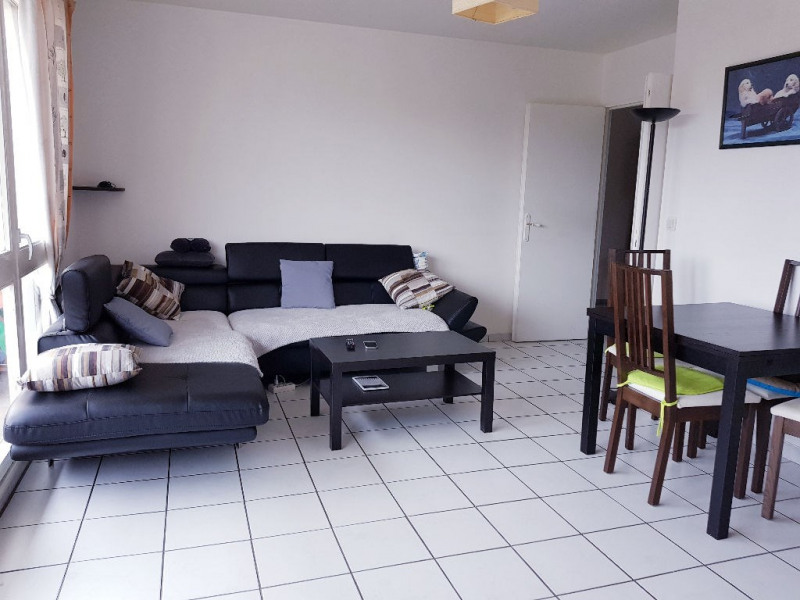 Vente appartement Sannois 149 500€ - Photo 2
