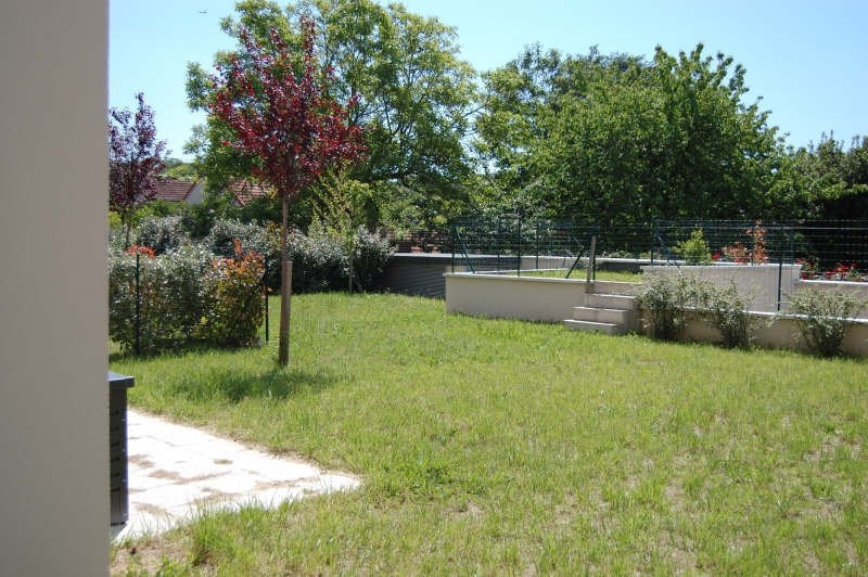 Location appartement Draveil 745€ CC - Photo 7