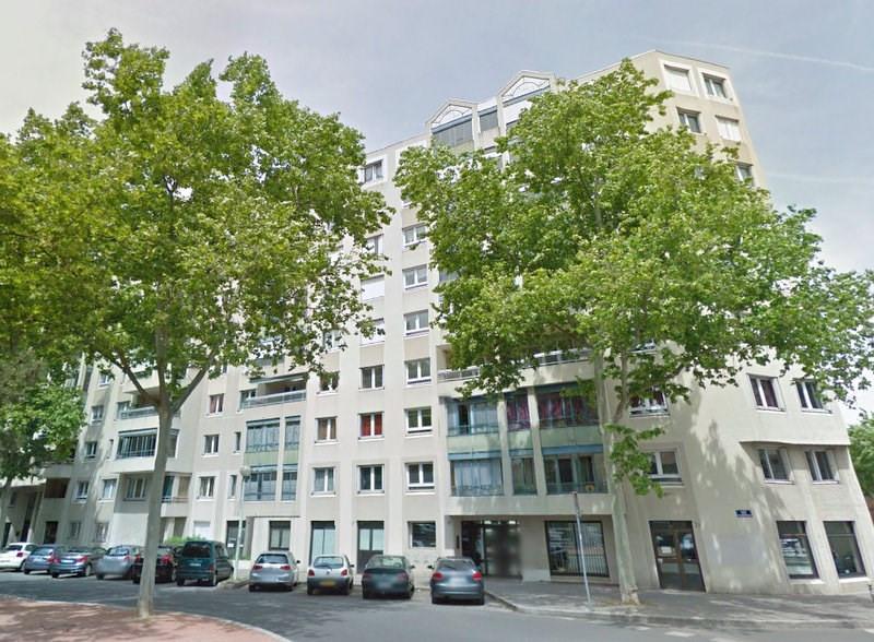 Rental apartment Lyon 3ème 455€ CC - Picture 6