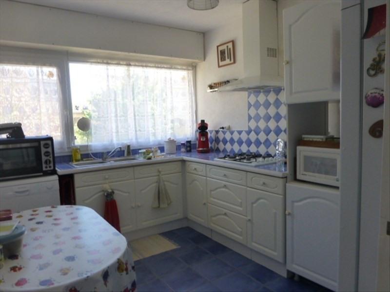 Vente appartement Floirac 192000€ - Photo 2