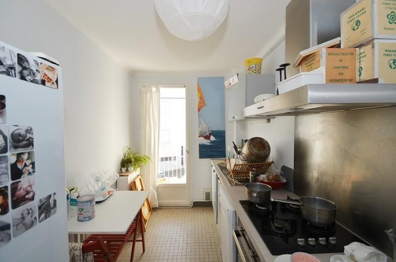 Vente appartement Nantes 186 500€ - Photo 3
