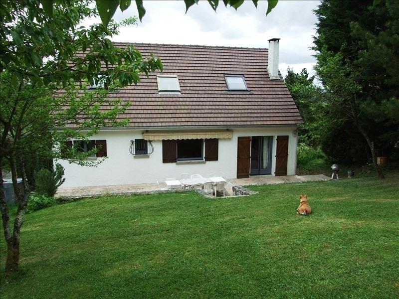Sale house / villa La ferte sous jouarre 312000€ - Picture 9