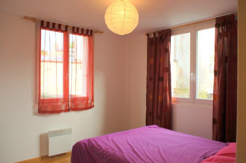Location appartement Brest 515€ CC - Photo 4