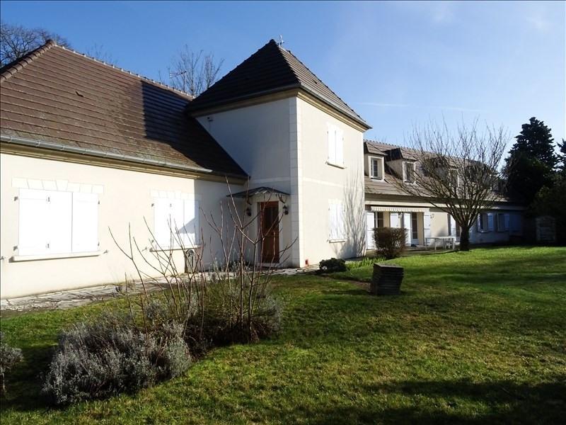 casa Chambly 470000€ - Fotografia 3