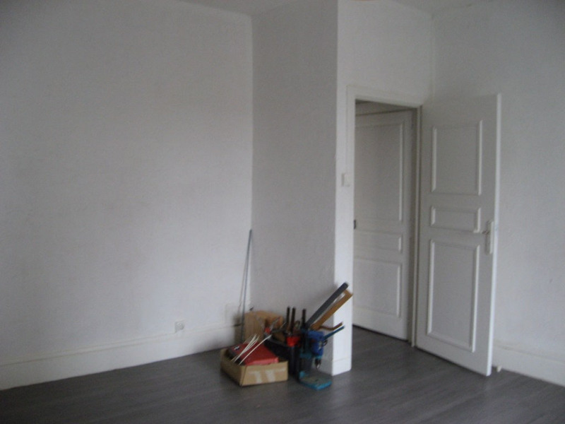 Rental apartment Limoges 375€ CC - Picture 2