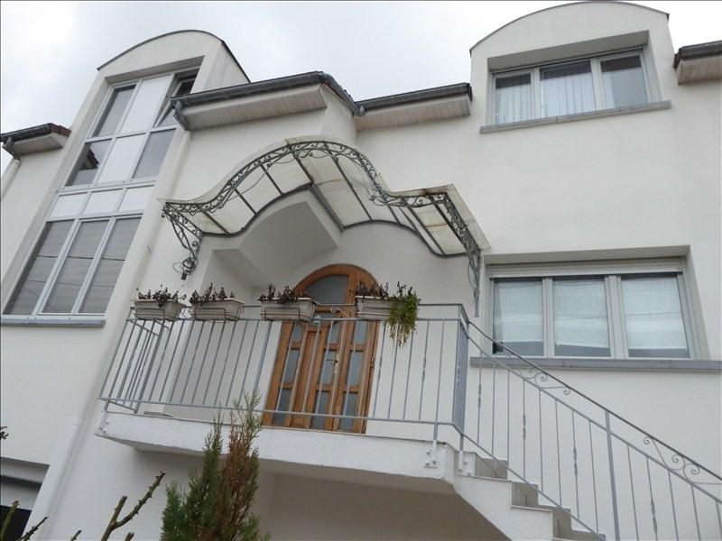 Vente maison / villa Neuilly sur marne 485000€ - Photo 1