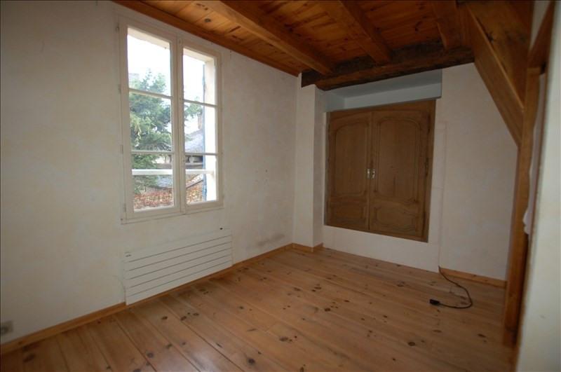 Vente maison / villa Beynes 263000€ - Photo 4