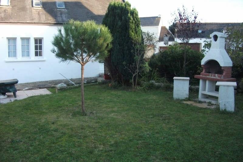 Sale house / villa Pont croix 120750€ - Picture 9