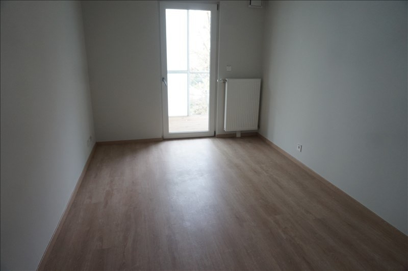 Vente appartement Toulouse 213 000€ - Photo 4