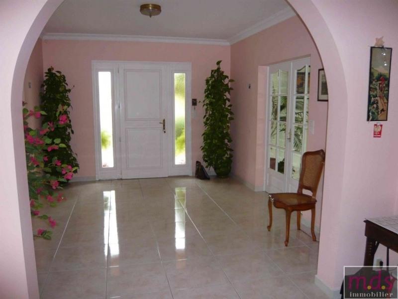 Deluxe sale house / villa Balma 780000€ - Picture 7