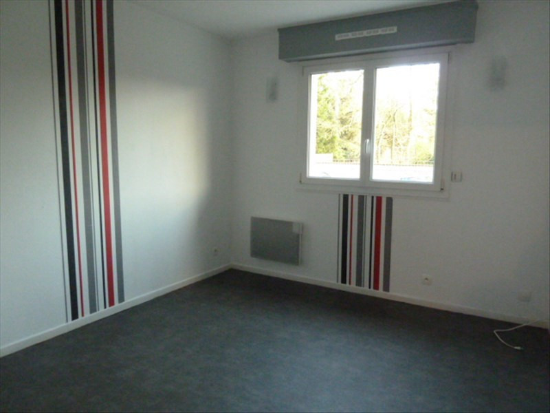 Vente appartement Bethune 126 000€ - Photo 5