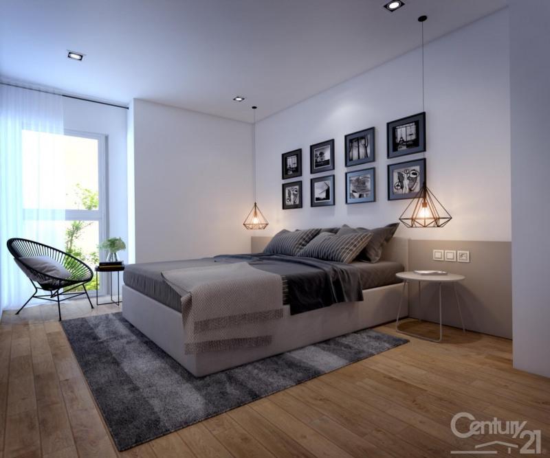 Venta de prestigio  casa Deauville 580000€ - Fotografía 11