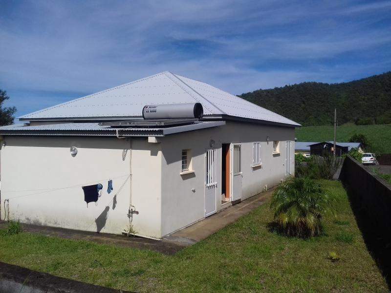 Sale house / villa Les makes 247400€ - Picture 2