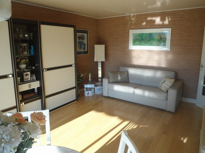 Vente appartement Deauville 296800€ - Photo 3