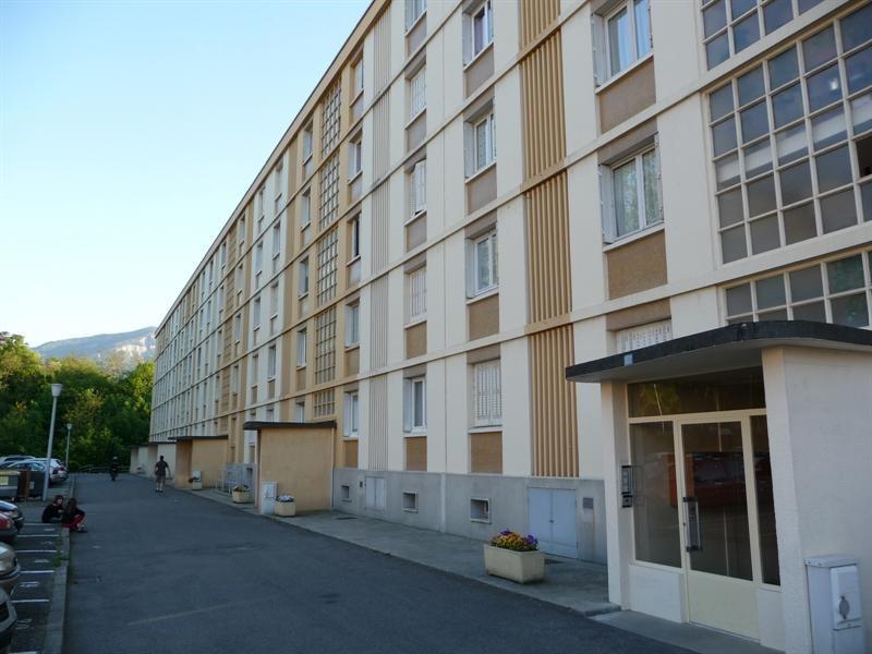 Location appartement Chambéry 674€ CC - Photo 7