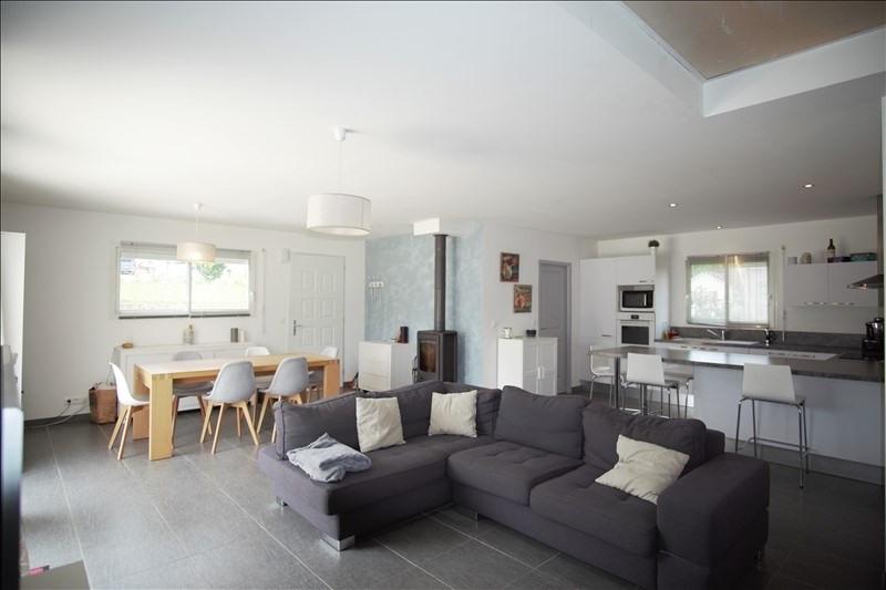 Sale house / villa Lescar 230000€ - Picture 1