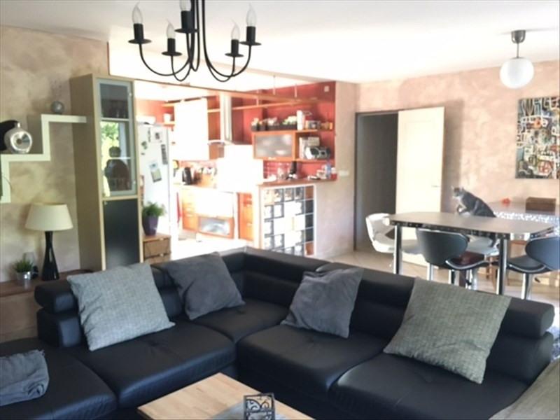 Vente maison / villa Malville 207350€ - Photo 1