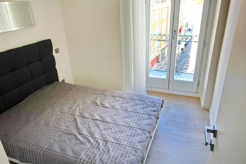 Sale apartment Nice 470 000€ - Picture 5
