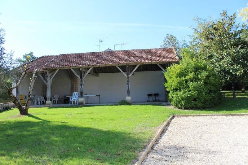 Deluxe sale house / villa Auvillar 750000€ - Picture 7