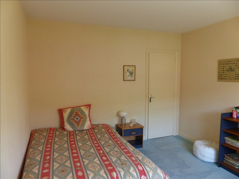 Vente maison / villa Proche de mazamet 220000€ - Photo 7