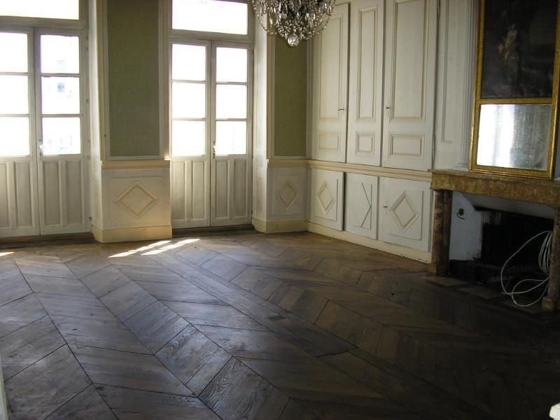 Location maison / villa Nantua 730€ +CH - Photo 5