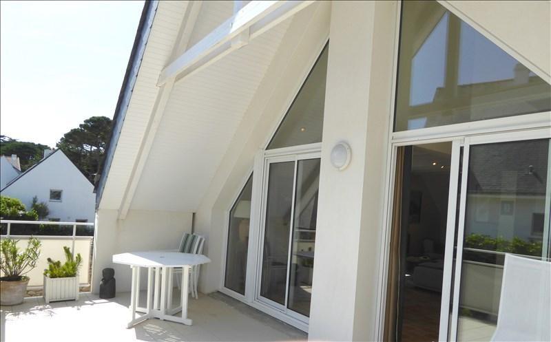 Vente de prestige maison / villa Carnac 725000€ - Photo 1