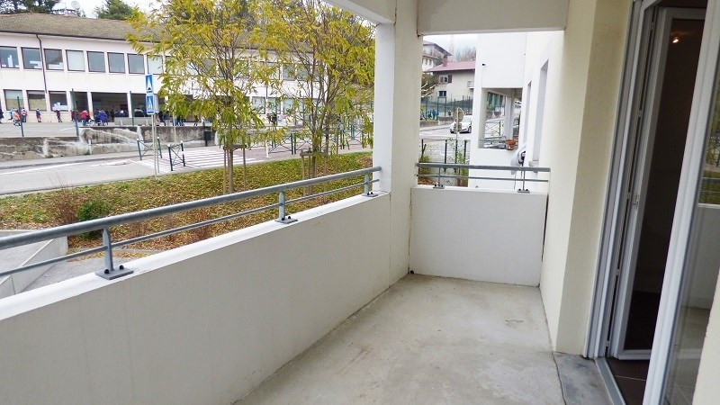 Alquiler  apartamento Bonne 747€ CC - Fotografía 7