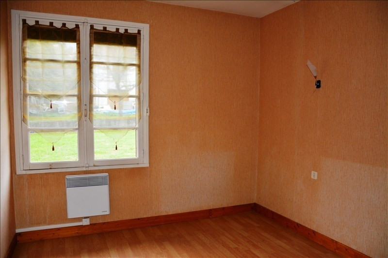 Vente maison / villa Mazamet 99000€ - Photo 6
