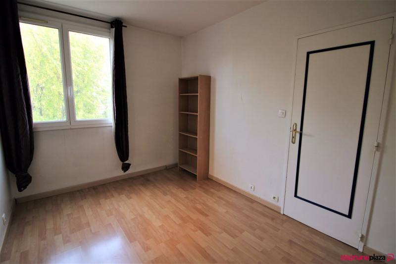 Sale apartment Eaubonne 149000€ - Picture 4