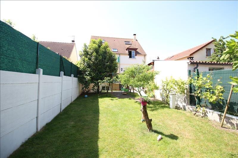 Venta  casa Sartrouville 595000€ - Fotografía 2