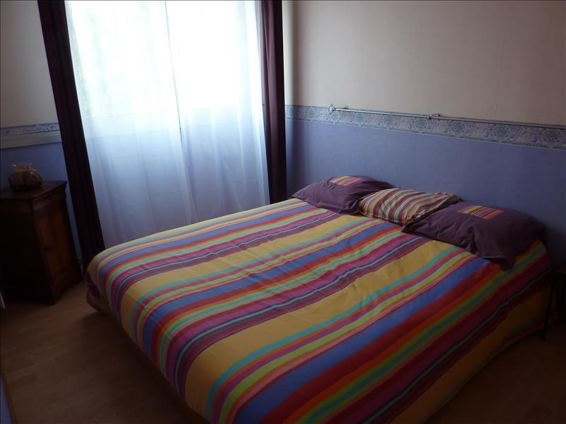 Sale apartment Les ulis 198000€ - Picture 9