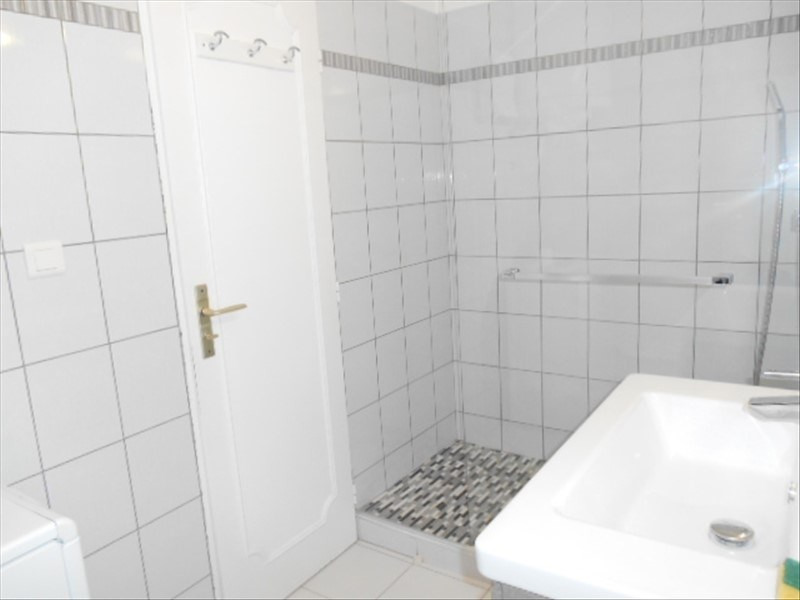 Vente appartement Collioure 235 000€ - Photo 6