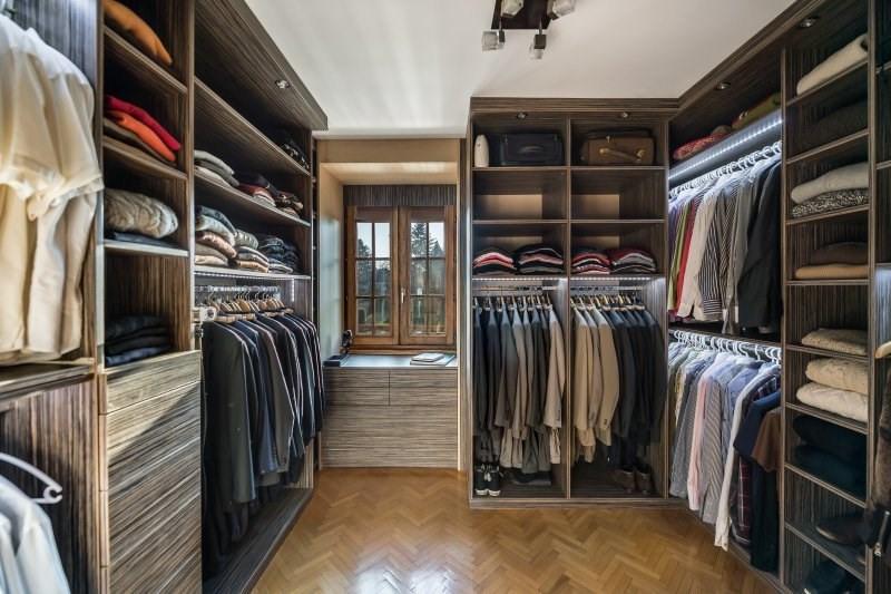 Deluxe sale house / villa Veigy foncenex 1455000€ - Picture 13