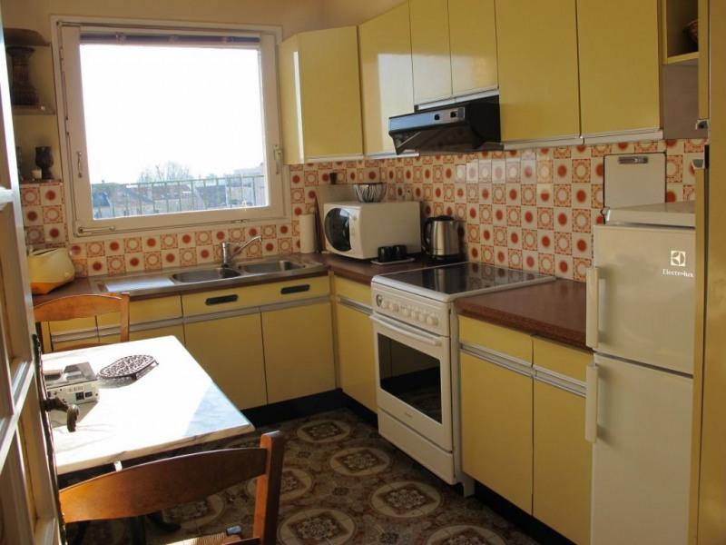 Sale apartment Villemomble 335000€ - Picture 3