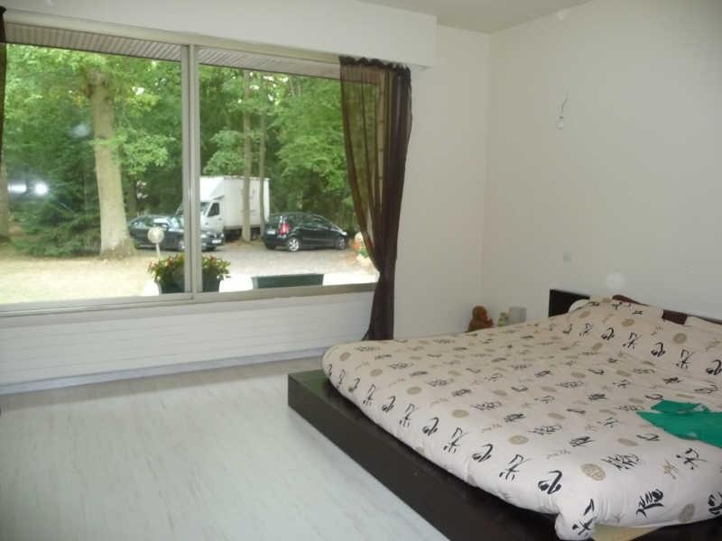 Vente de prestige maison / villa Lamorlaye 675000€ - Photo 7